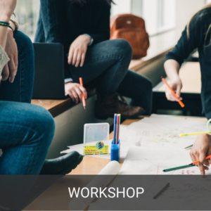 Gyorsított tanulás alapjai workshop