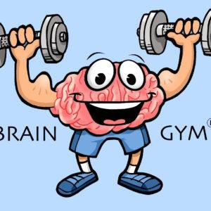 Brain Gym tanfolyam