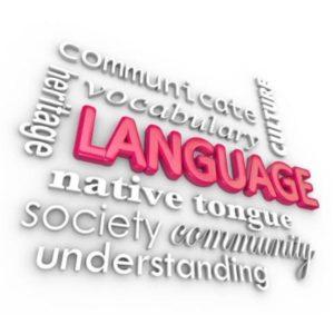 Hatékony nyelvtanítási / tanulási technikák