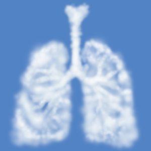 A légzés gyógyító ereje