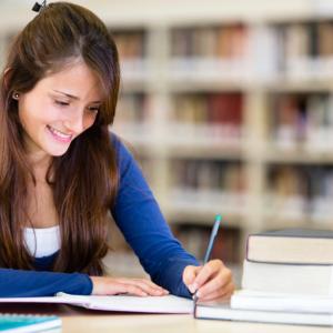 Online Tanulási Coaching