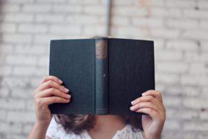 dyslexia tények és mítoszok