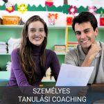 Személyes tanulási coaching 22